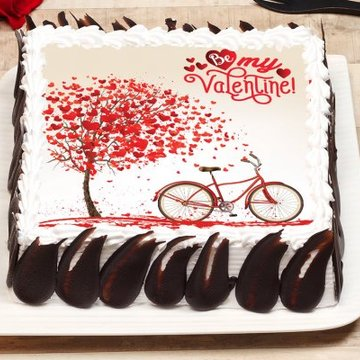 https://media.bakingo.com/sites/default/files/styles/product_image/public/valentines-day-poster-cake-phot1134flav-A.jpg?tr=h-360,w-360