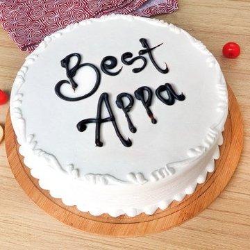 https://media.bakingo.com/sites/default/files/styles/product_image/public/vanilla-cake-for-dad-2-cake814vani-A.jpg?tr=h-360,w-360