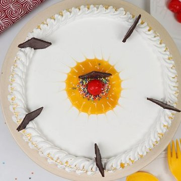 https://media.bakingo.com/sites/default/files/styles/product_image/public/vanilla-cake-with-cherry-cake1609vani-C.jpg?tr=h-360,w-360