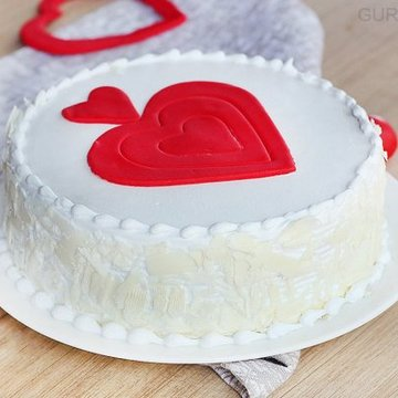https://media.bakingo.com/sites/default/files/styles/product_image/public/vanilla-fondant-cake-in-gurgaon-cake0926flav-a.jpg?tr=h-360,w-360