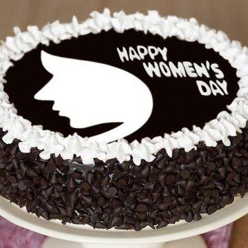 https://media.bakingo.com/sites/default/files/styles/product_image/public/womens-day-goodness-cake0391choc-B_0.jpg?tr=h-360,w-360