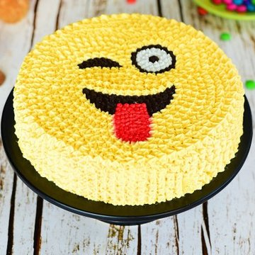 https://media.bakingo.com/sites/default/files/styles/product_image/public/yellow-emoji-cream-cake-them1047flav-A_0.jpg?tr=h-360,w-360