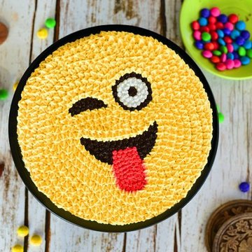 https://media.bakingo.com/sites/default/files/styles/product_image/public/yellow-emoji-cream-cake-them1047flav-B_0.jpg?tr=h-360,w-360