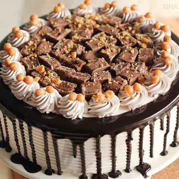 https://media.bakingo.com/sites/default/files/styles/product_image/public/zoom-view-of-5-star-cake-in-ghaziabad-cake0856flav-d.jpg?tr=h-360,w-360