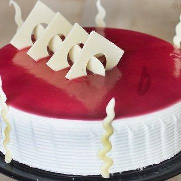 https://media.bakingo.com/sites/default/files/styles/product_image/public/zoom-view-of-blueberry-cake-in-gurgaon-cake0792flav-c.jpg?tr=h-360,w-360