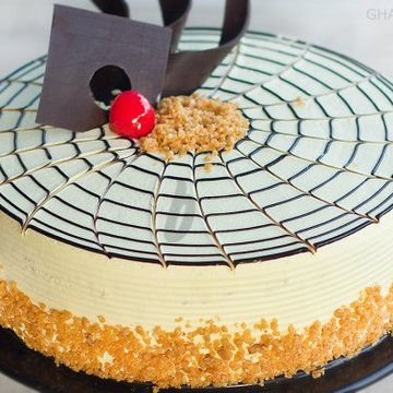 https://media.bakingo.com/sites/default/files/styles/product_image/public/zoom-view-of-butterscotch-cake-in-ghaziabad-cake0838flav-c.jpg?tr=h-360,w-360