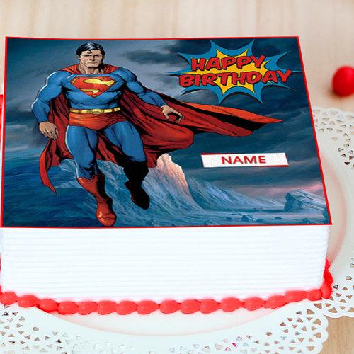 https://media.bakingo.com/sites/default/files/superman-birthday-photo-cake-rectangle-shape-phot0605flav-B.jpg