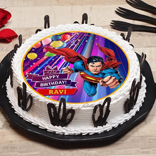 https://media.bakingo.com/sites/default/files/superman-poster-cake-phot1343flav-B.jpg
