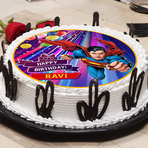 https://media.bakingo.com/sites/default/files/superman-poster-cake-phot1343flav-C.jpg