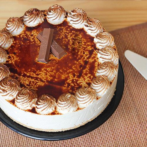 https://media.bakingo.com/sites/default/files/tiramisu-cheese-cake-in-delhi-cake0908flav-b.jpg