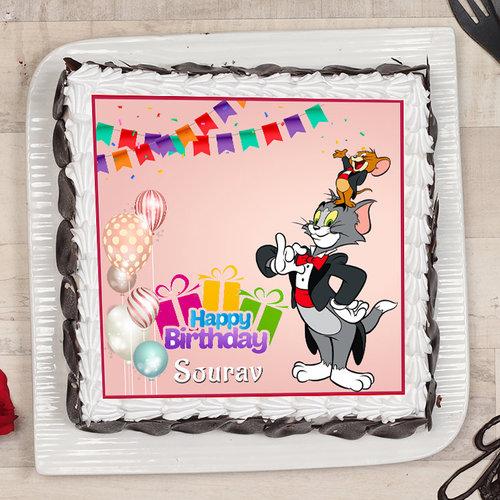 https://media.bakingo.com/sites/default/files/tom-n-jerry-poster-cake-phot1344flav-B.jpg