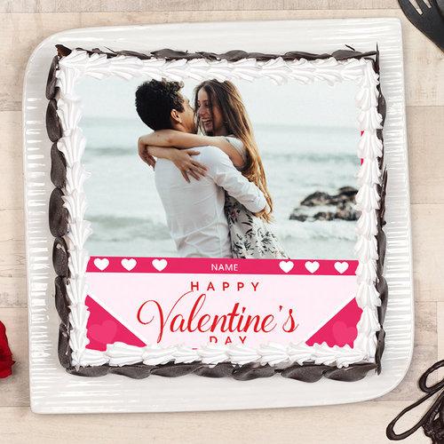 https://media.bakingo.com/sites/default/files/valentines-day-photo-cake-phot1131flav-C.jpg