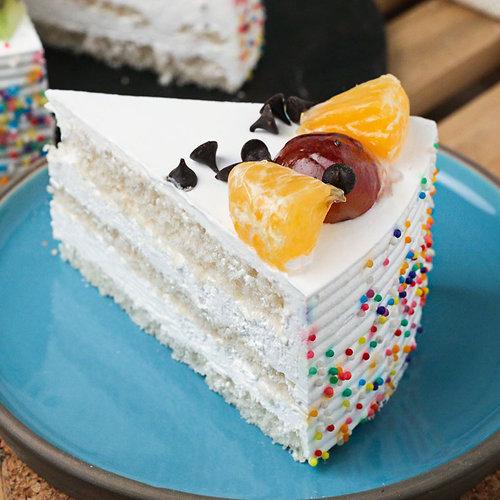 https://media.bakingo.com/sites/default/files/vanilla-fruit-cake-cake894frui-D.jpg