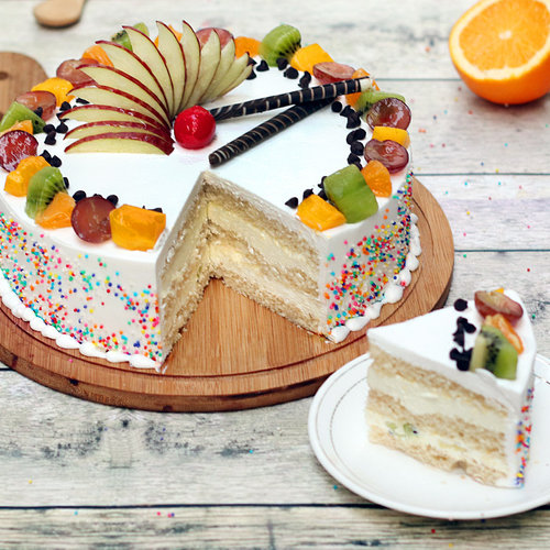 https://media.bakingo.com/sites/default/files/vanilla-fruit-cake-ghaziabad-cake1031vani-C.jpg