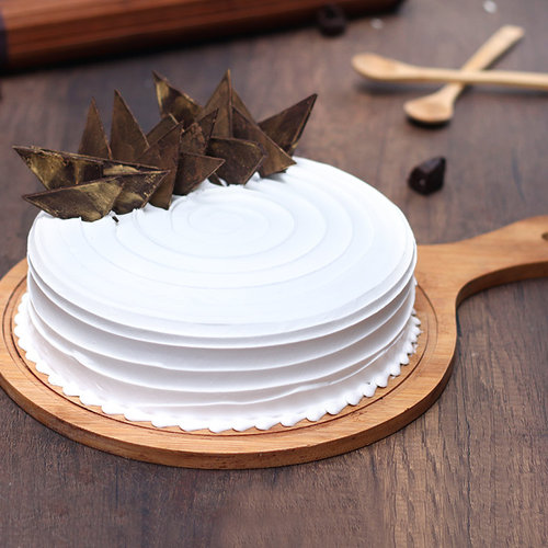 https://media.bakingo.com/sites/default/files/vanilla-vegan-cake-delhi-cake1005vani-A.jpg