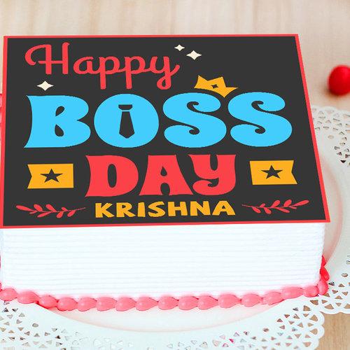 https://media.bakingo.com/sites/default/files/vibrant-boss-cake-phot918flav-B.jpg