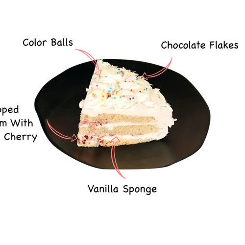 https://media.bakingo.com/sites/default/files/white-forest-cake-with-cherries-cake1603whit-E.jpg