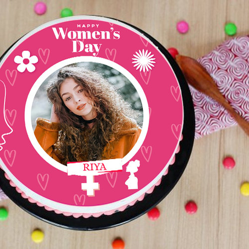 https://media.bakingo.com/sites/default/files/womens-day-photo-cake-phot1767flav-B.jpg