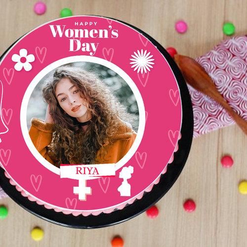 https://media.bakingo.com/sites/default/files/womens-day-photo-cake-phot1767flav-C.jpg