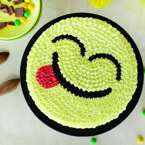 https://media.bakingo.com/sites/default/files/yellow-smiley-cream-cake-them1042flav-B_0.jpg