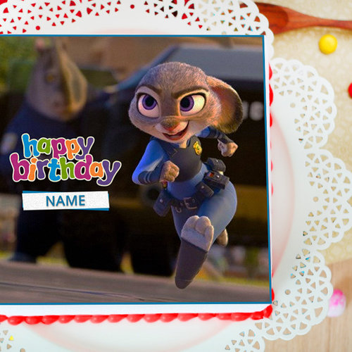 https://media.bakingo.com/sites/default/files/zootopia-birthday-photo-cake-rectangle-shape-phot0606flav-A.jpg