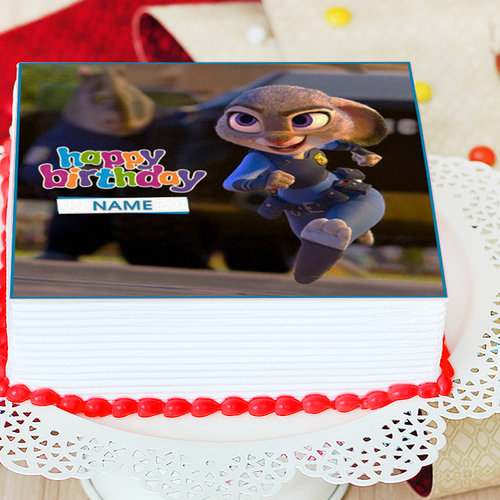 https://media.bakingo.com/sites/default/files/zootopia-birthday-photo-cake-rectangle-shape-phot0606flav-B.jpg